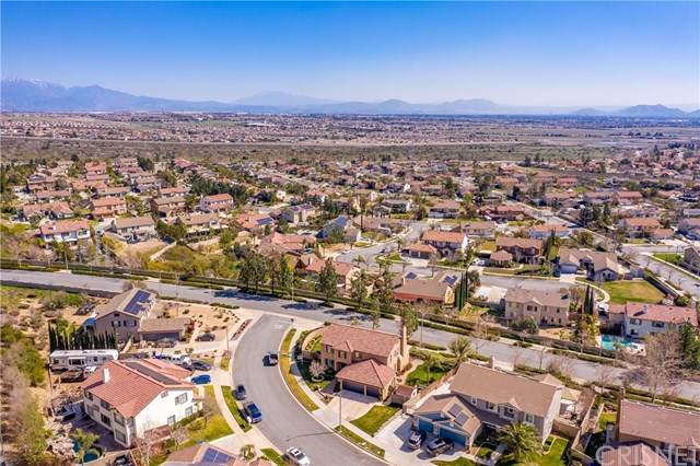 13969 Guidera Drive, Rancho Cucamonga, CA 91739 (#SR21031766) :: The Costantino Group | Cal American Homes and Realty