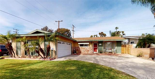 6431 Blue Jay Drive, Buena Park, CA 90620 (#PW21031875) :: Millman Team