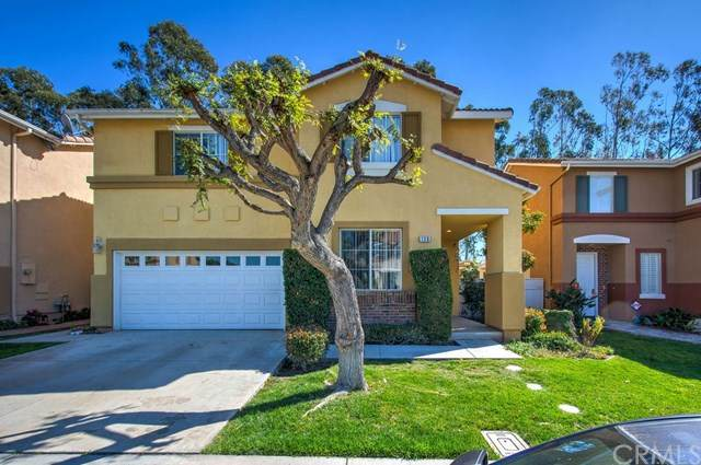 120 Confederation Way, Irvine, CA 92602 (#OC21033756) :: Wendy Rich-Soto and Associates
