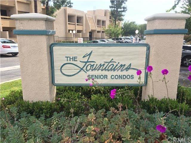 351 N Ford Avenue #118, Fullerton, CA 92832 (#PW21034098) :: Re/Max Top Producers