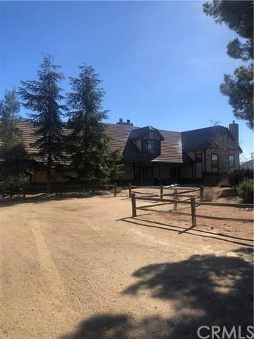 34880 Juniper Valley Road - Photo 1