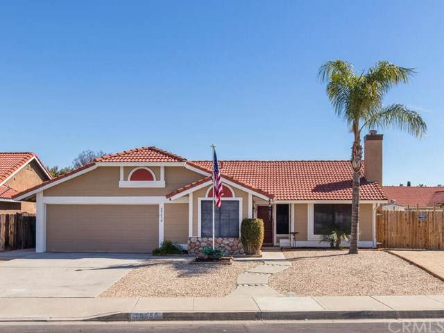 29650 Camino Delores - Photo 1