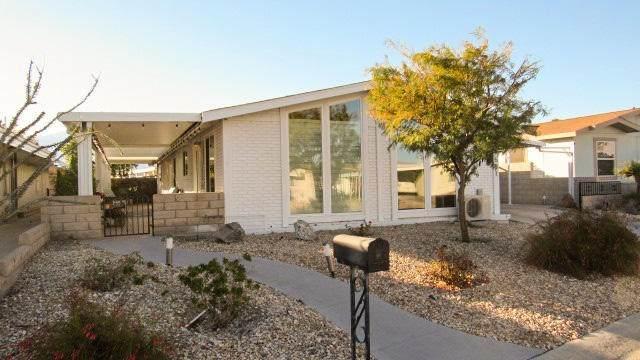 38581 Cactus Lane, Palm Desert, CA 92260 (#219057639DA) :: Mainstreet Realtors®
