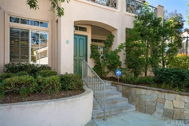 210 Shorebreaker Drive, Laguna Niguel, CA 92677 (#OC21034475) :: Rogers Realty Group/Berkshire Hathaway HomeServices California Properties