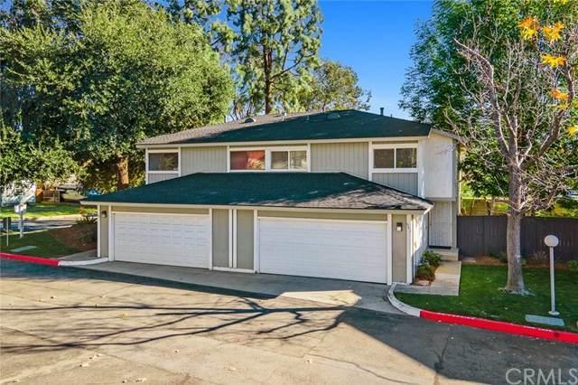 643 S. College Ave, Claremont, CA 91711 (#AR21035700) :: BirdEye Loans, Inc.