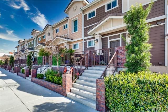 4612 Peck Road B, El Monte, CA 91732 (#WS21035971) :: Mainstreet Realtors®