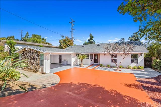 1520 S Sunrise Drive, Monterey Park, CA 91754 (#WS21036018) :: Millman Team
