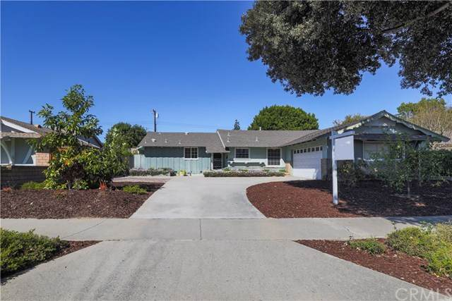 1607 Dorothy Lane, Fullerton, CA 92831 (#PW21033208) :: Millman Team