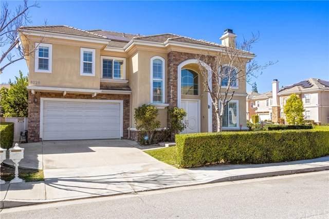 8228 Joshua Court, San Gabriel, CA 91775 (#AR21036339) :: Power Real Estate Group