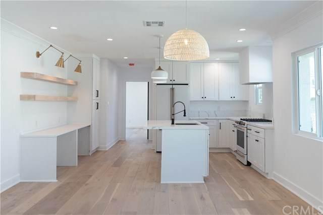 2505 La Crescenta Avenue, Alhambra, CA 91803 (#WS21036598) :: Power Real Estate Group