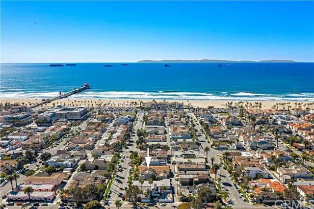 317 7th Street, Huntington Beach, CA 92648 (#LG21035670) :: Mainstreet Realtors®