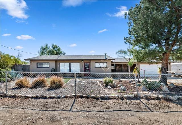 1020 2nd Street, Norco, CA 92860 (#IV21037297) :: Power Real Estate Group