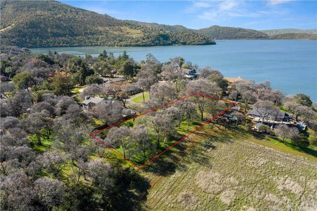 1530 Westlake Drive, Kelseyville, CA 95451 (#LC21037383) :: Koster & Krew Real Estate Group | Keller Williams