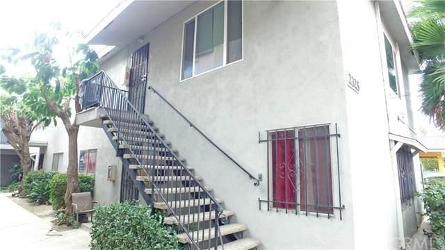 2325 Earl Avenue - Photo 1