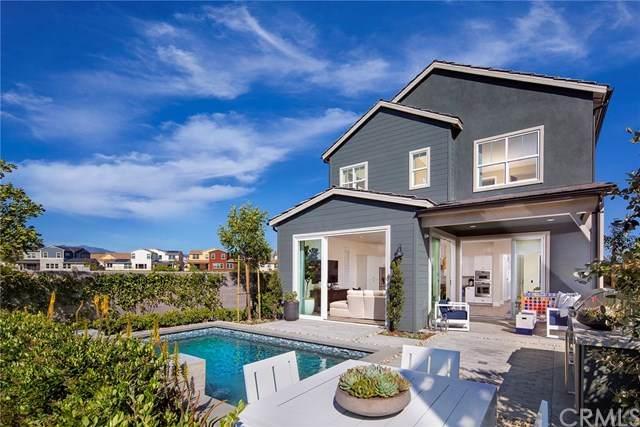 115 Spur Street, Rancho Mission Viejo, CA 92694 (#OC21037582) :: Powerhouse Real Estate