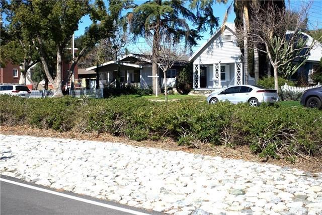 725 Washington Boulevard, Upland, CA 91786 (#DW21037857) :: BirdEye Loans, Inc.