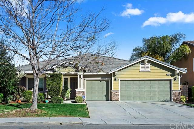 35049 Bola Court, Winchester, CA 92596 (#SW21038083) :: Team Forss Realty Group