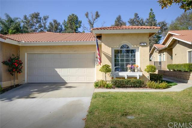 1591 Cypress Point Drive, Upland, CA 91786 (#IV21038163) :: BirdEye Loans, Inc.