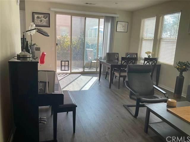 14551 Marquette Avenue, Chino, CA 91710 (#TR21036175) :: BirdEye Loans, Inc.