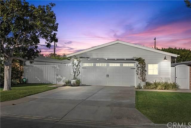 416 Flower Street, Costa Mesa, CA 92627 (#NP21038281) :: The Kohler Group