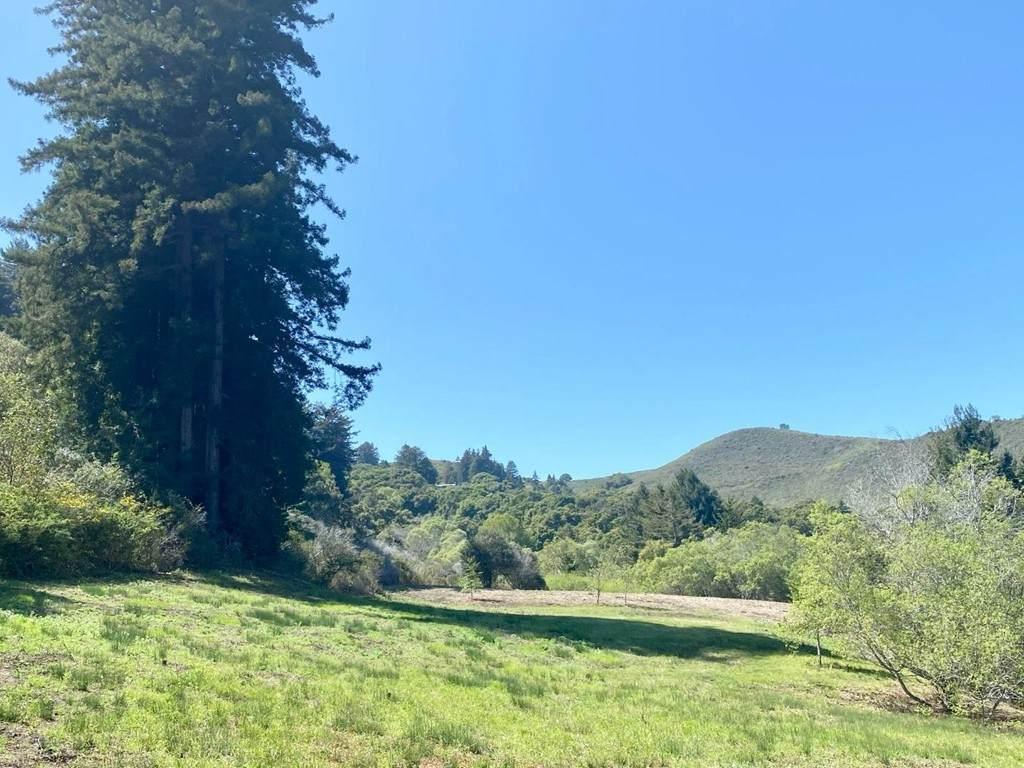 15 Potrero Trail - Photo 1