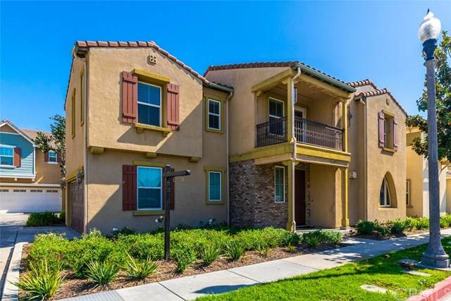 14553 Baylor Avenue, Chino, CA 91710 (#TR21038650) :: Power Real Estate Group