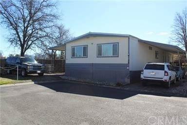 1025 Martin #56, Lakeport, CA 95453 (#LC21038705) :: Mainstreet Realtors®
