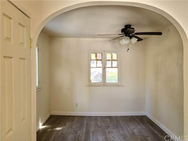 https://bt-photos.global.ssl.fastly.net/socal/orig_boomver_2_365222657-1.jpg