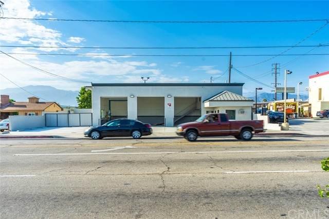 919 Cypress Street - Photo 1