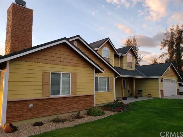 21414 Forest Glen Road, Madera, CA 93638 (#TR21039410) :: Koster & Krew Real Estate Group | Keller Williams