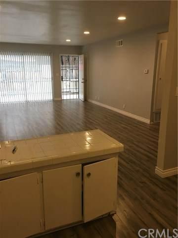 1007 Lombard Drive, Redlands, CA 92374 (#CV21039669) :: American Real Estate List & Sell