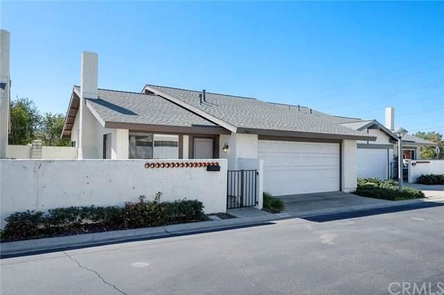 19962 Woodcliff Court #23, Yorba Linda, CA 92886 (#PW21037024) :: Wahba Group Real Estate | Keller Williams Irvine