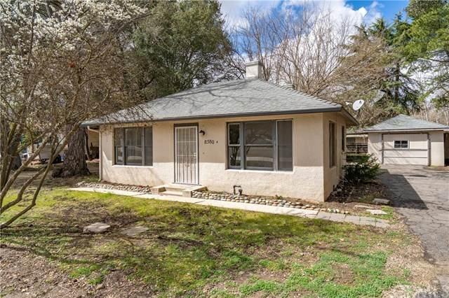 8580 Morro Road, Atascadero, CA 93422 (#SC21039464) :: Koster & Krew Real Estate Group   Keller Williams