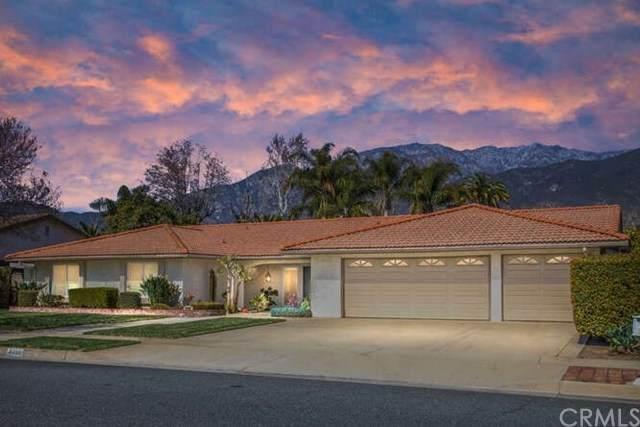 9356 Lemon Avenue, Alta Loma, CA 91701 (#EV21040341) :: Realty ONE Group Empire