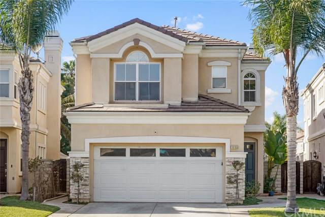 19185 Brynn Court, Huntington Beach, CA 92648 (#OC21040531) :: Power Real Estate Group