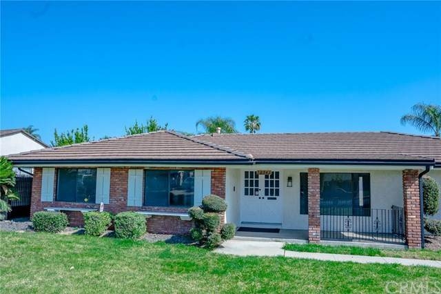 12543 Benson Avenue, Chino, CA 91710 (#IV21040930) :: RE/MAX Masters