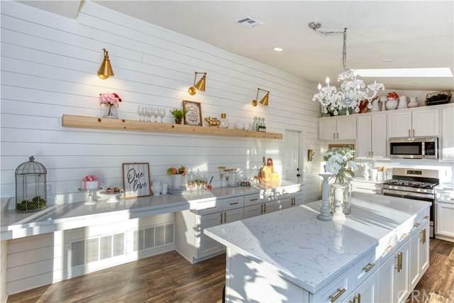 9175 Coleridge Road, Oak Hills, CA 92344 (#OC21041200) :: BirdEye Loans, Inc.