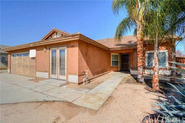 4780 Woods Lane, Hemet, CA 92545 (#IG21041325) :: Millman Team