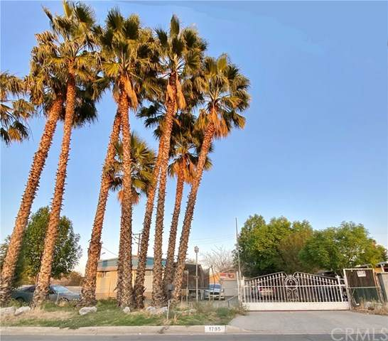 1795 Ruby Drive, Perris, CA 92571 (#IV21041451) :: McKee Real Estate Group Powered By Realty Masters & Associates