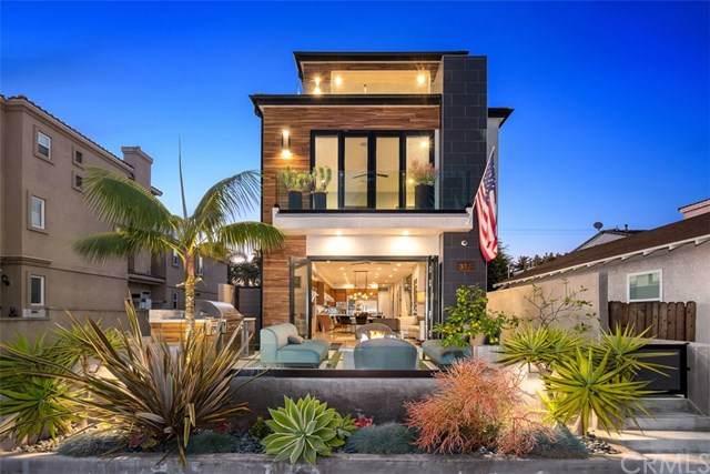 317 8th Street, Huntington Beach, CA 92648 (#OC21040734) :: Koster & Krew Real Estate Group   Keller Williams