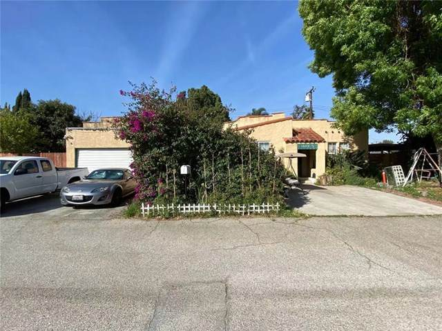 18448-1/2 Farjardo Street, Rowland Heights, CA 91748 (#TR21041670) :: Power Real Estate Group
