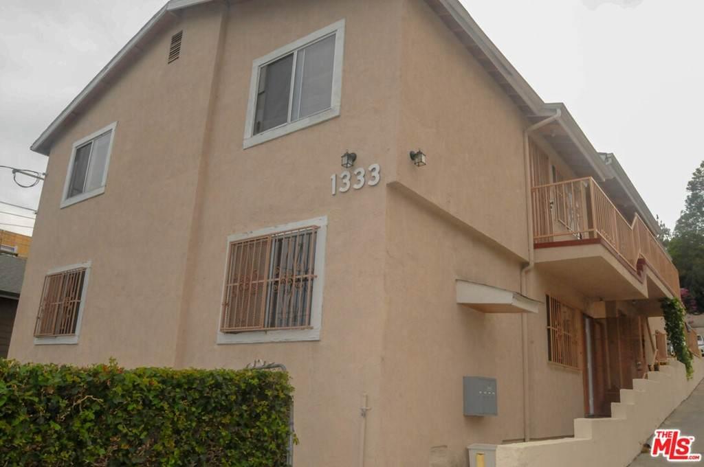 1333 Bates Avenue - Photo 1