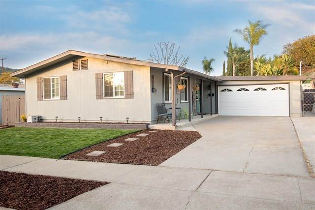 7047 Coleshill Drive, San Diego, CA 92119 (#NDP2102243) :: American Real Estate List & Sell