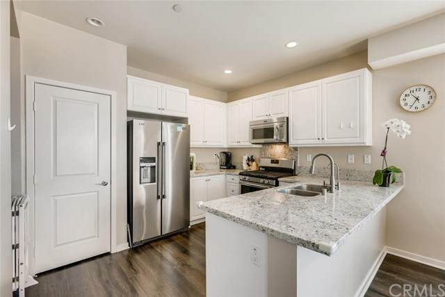 1140 Newberry Lane, Claremont, CA 91711 (#PW21043232) :: The Costantino Group | Cal American Homes and Realty