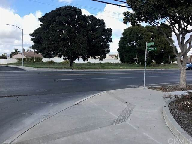 0 Donovan Road - Photo 1
