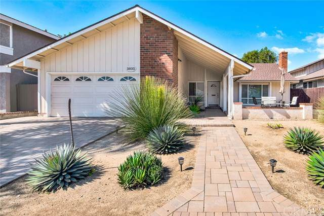 14661 Cheshire Place, Tustin, CA 92780 (#OC21045854) :: Berkshire Hathaway HomeServices California Properties