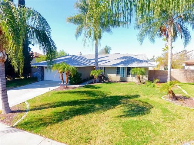 1162 S Althea Avenue, Rialto, CA 92376 (#CV21046288) :: Realty ONE Group Empire
