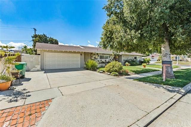 874 W Hacienda Drive, Corona, CA 92882 (#IV21048568) :: Mainstreet Realtors®