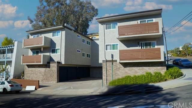 33741 Olinda Drive - Photo 1