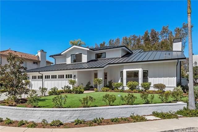 2820 Park Place, Laguna Beach, CA 92651 (#LG21048152) :: Mint Real Estate
